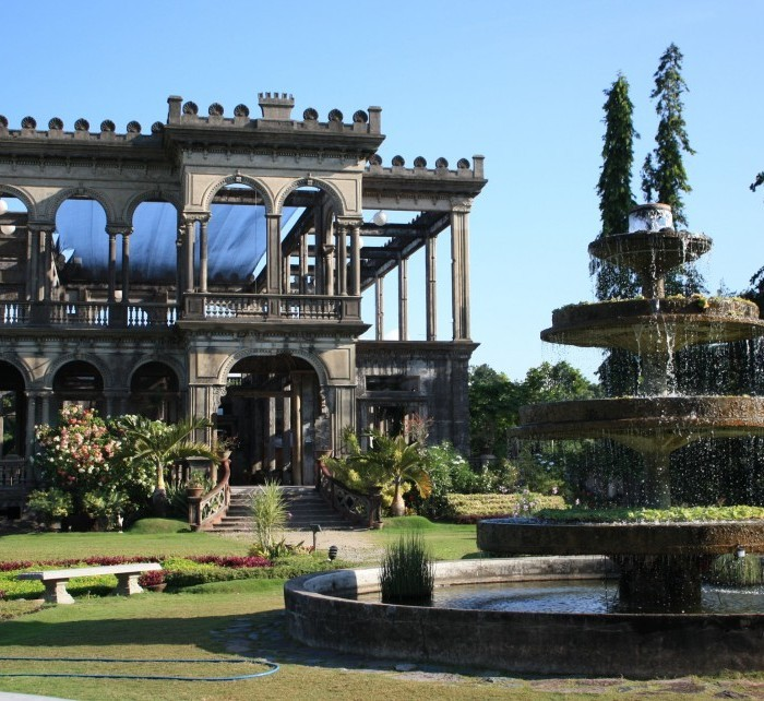 Bacolod (Negros Occidental)