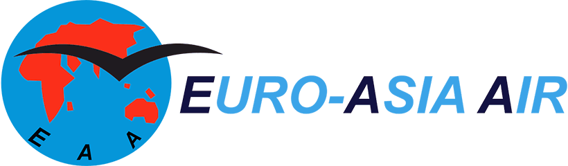 Eurasia Air