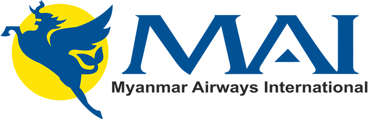 Myanmar Airways Int'l