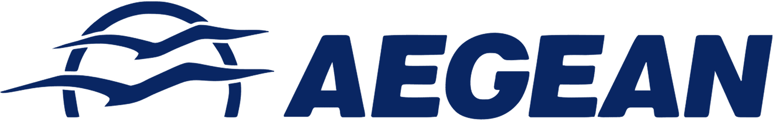 Aegean Aviation