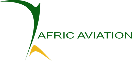 Afric Aviation