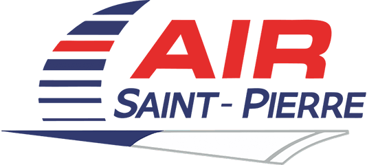 Air Saint Pierre