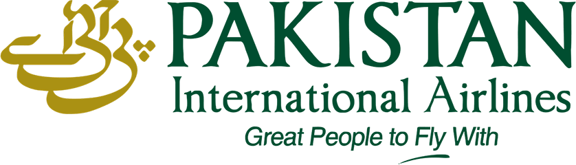 Pakistan International
