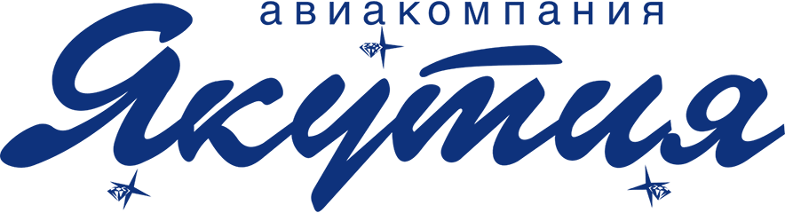 Yakutia Air Company