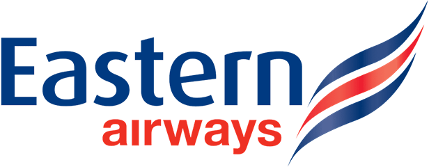 Eastern Airways Ltd