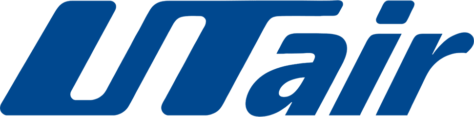 Utair Aviation Jsc