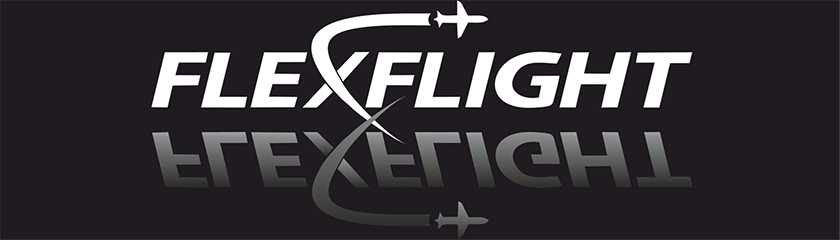 Flexflight Aps