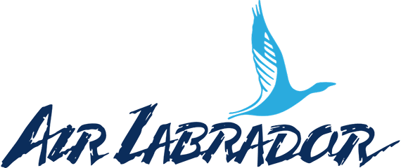Labrador Airways Limited